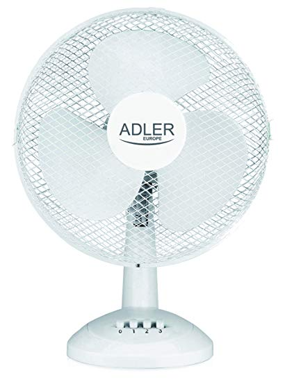 Adler AD7303