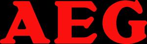 AEG Ventilator