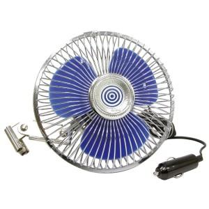 Auto-Ventilatoren