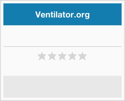 Esotec Solar Lüfterset FreshAir 5W Test