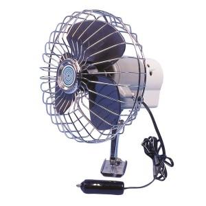 Berger Ventilatoren