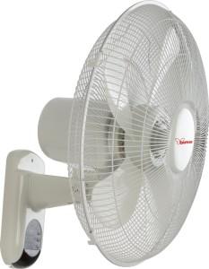 Bimar Ventilatoren