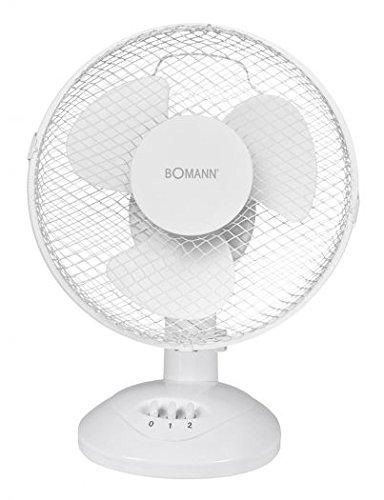 Bomann Tisch-Ventilator