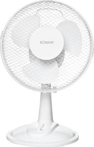 Bomann Ventilatoren
