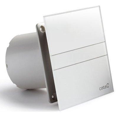 Cata E 100gt B Ventilator Test 2018 2019