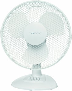 Clatronic Ventilatoren