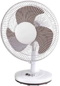 DeKo Ventilatoren