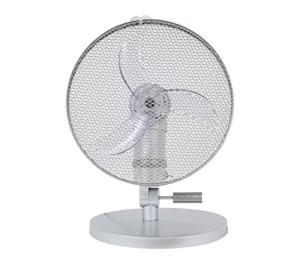 Design Ventilatoren