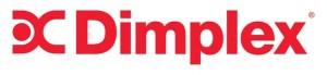 Dimpex Ventilator
