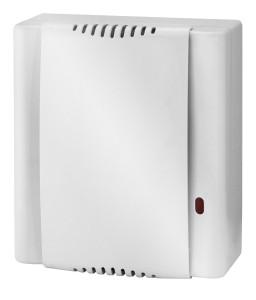 Dimpex Ventilatoren