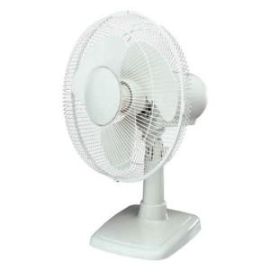 Duracraft Ventilatoren