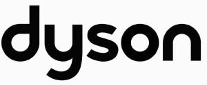 Dyson Ventilator