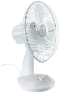 Emerio Ventilatoren