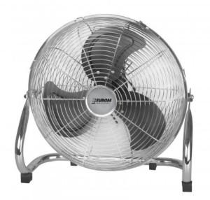 Euromac Ventilatoren