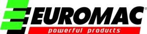 Euromac Ventilator
