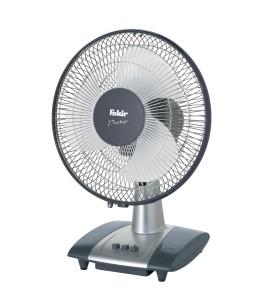 Fakir Ventilatoren