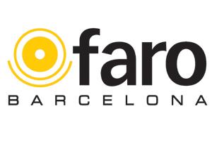 Faro Ventilator