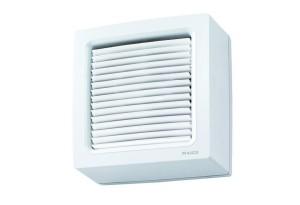 Fenster Ventilatoren