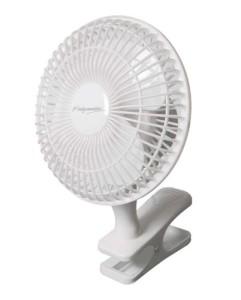 Fridgemaster Ventilatoren