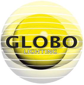 Globo Ventilator