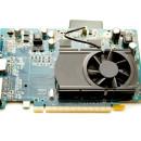 PC-Wasserkühlung: So kühlen Sie leistungsstarke CPU und Grafikkarten richtig