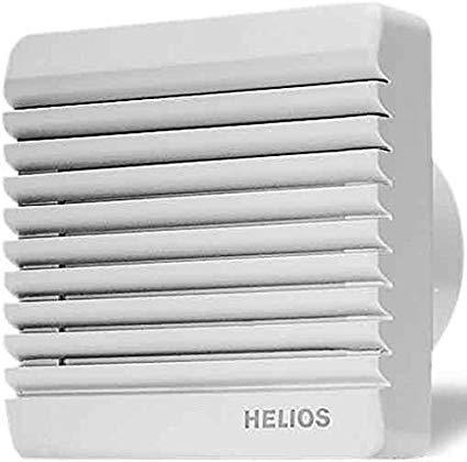 Helios HR 90 KEZ