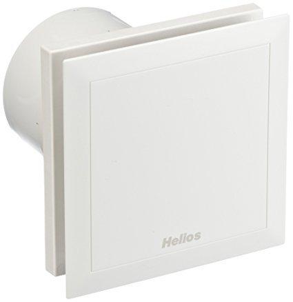 Helios M1/100 N/C