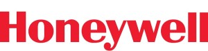 Honeywell Ventilator