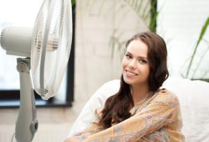 Kaufberatung Ventilatoren – für eine angenehme Atmosphäre