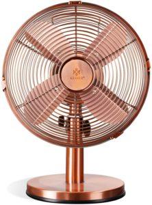 Kesser Ventilatoren