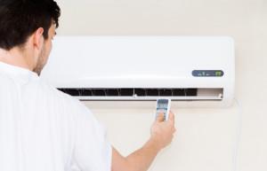 ventilator klimager t oder klimaanlage unterschiede im vergleich. Black Bedroom Furniture Sets. Home Design Ideas