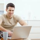 Laptop-Lüfter reinigen: So werden PC und Notebook-Ventilatoren wieder sauber