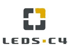 LEDS-C4 Ventilator
