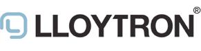 LLoytron Ventilatoren