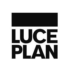 Luceplan Ventilator