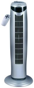 LuxVen Ventilatoren