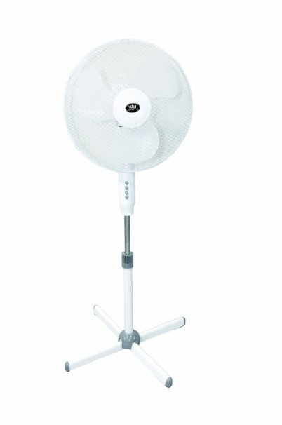 Prem-i-air Standventilator