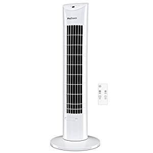 Pro Breeze Ventilatoren
