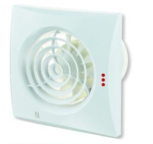 SKS24 Ventilatoren