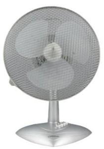 Sonnenkönig Ventilatoren