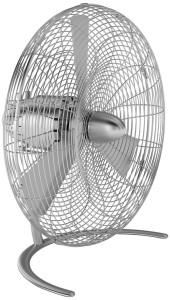 Stadler Form Ventilatoren
