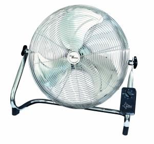 Suntec Ventilatoren