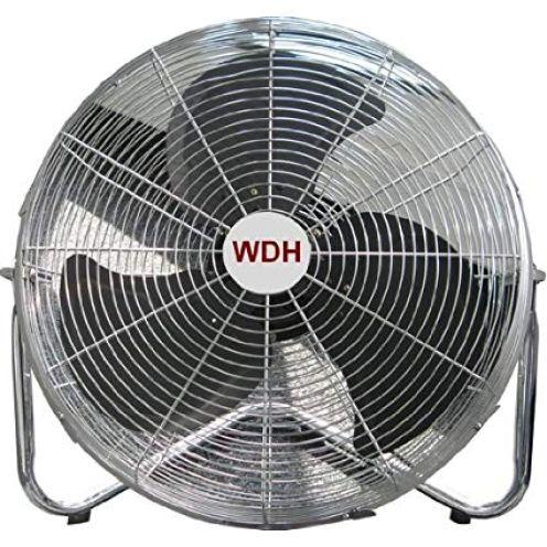 Aktobis WDH-FE50X