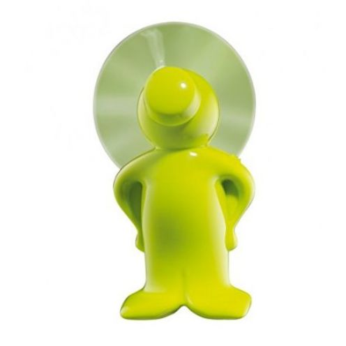 Cilio Miniventilator Vento-Boy