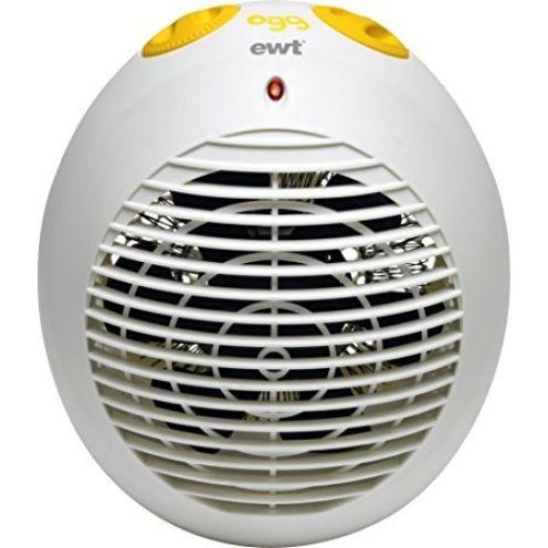 EWT Clima 905 TLS