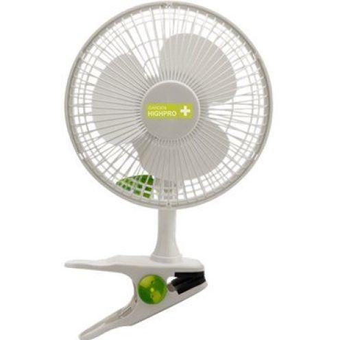 Garden Highpro Clip Ventilator