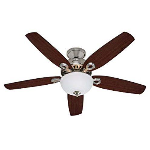 Hunter Fan 50571 A