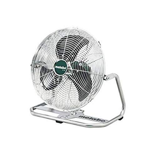 Metabo 606176850 Akku-Ventilator