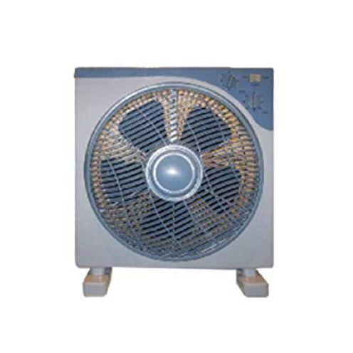 Sangiorgio S.R.L. Ventilator Box