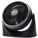 VOXON Ventilator